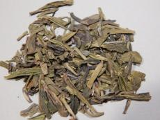 Lung Ching (Drachenbrunnentee)