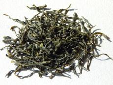 Wu Lu Superior (Nebel-Jade)