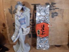 Kyo-Bancha