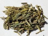 Lung Ching Xi Hu (Drachenbrunnentee)
