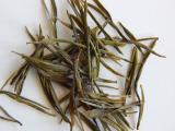 Anji Bai Cha (Weißer Tee aus Anji)