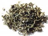 Pi Luo Chun (Jadegrüne Schnecke des Frühlings)