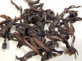 Lao Cong Shui Xian (Water Lilly von alten Bäumen)
