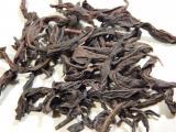 Rou Gui (Cinnamon Blossom)