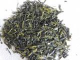 Sencha Premium - Kabuse Irie Tea Farm